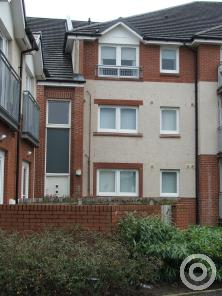 Property to rent in Saffronhall