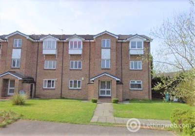 Property to rent in 2B Chapelcross Ave