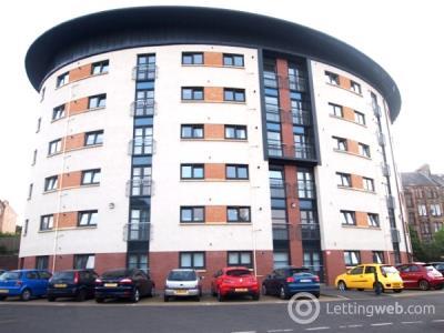 Property to rent in 1/8 saucel cresent, Elipta building