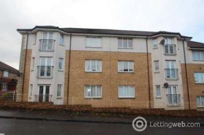 Property to rent in Invergordon place