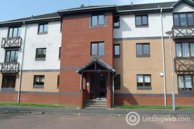 Property to rent in 8 Spoolers Road