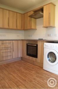 Property to rent in Millhall Court