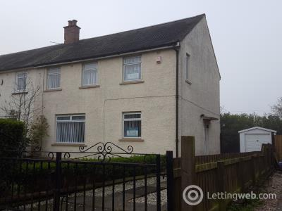 Property to rent in Bankhead Avenue