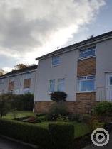 Property to rent in Cherrybank walk