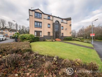 Property to rent in MITCHELL GROVE, EAST KILBRIDE, G74 1QZ