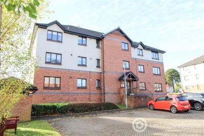 Property to rent in AVONBRIDGE DRIVE, HAMILTON, ML3 7EJ