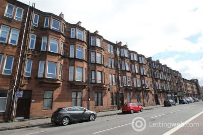 Property to rent in DUMBARTON ROAD, GLASGOW, G14 0JJ