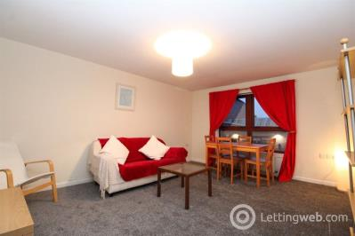 Property to rent in GROVEPARK STREET, GLASGOW, G20 7JQ
