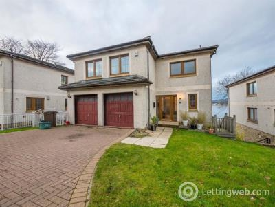 Property to rent in DENNISTOUN ROAD, LANGBANK, PA14 6XH