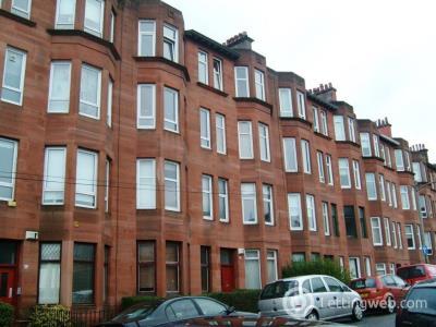 Property to rent in ESMOND STREET, GLASGOW, G3 8SN