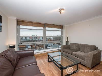 Property to rent in HUTCHESON STREET, GLASGOW, G1 1SN
