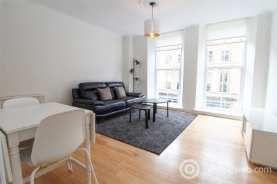 Property to rent in BRUNSWICK STREET, G1 1TF