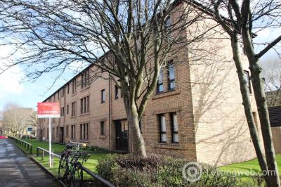 Property to rent in HENDERSON STREET, GLASGOW, G20 6HP