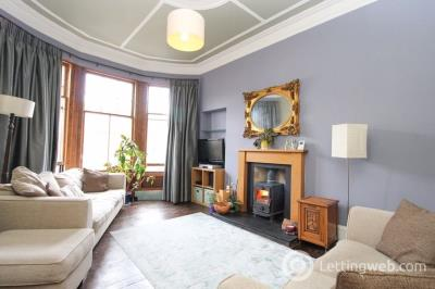 Property to rent in LAWRENCE STREET, PATRICK, G11 5HD
