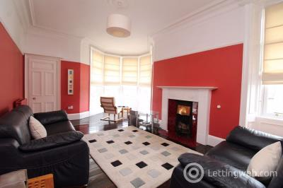 Property to rent in FRANKFORT STREET (FLAT, Glasgow
