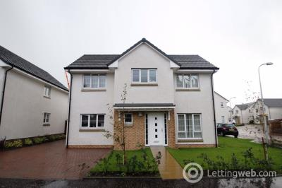 Property to rent in KIRKINTILLOCH ROAD, BISHOPBRIGGS, G64 2PQ