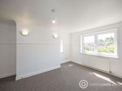 Property to rent in KILMUIR ROAD, ARDEN, G46 8BD