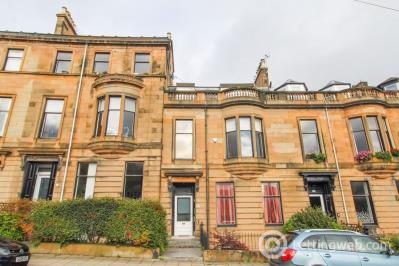 Property to rent in VICTORIA CRESCENT ROAD, GLASGOW,  G12 9DD