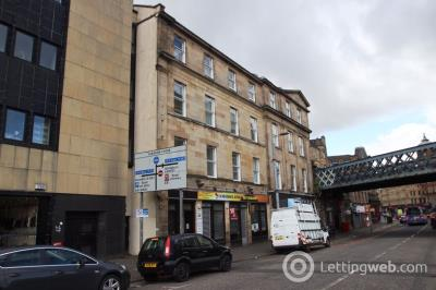Property to rent in LONDON ROAD, GLASGOW, G1 5NB