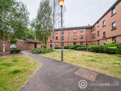 Property to rent in PAISLEY ROAD WEST, GLASGOW, G51 1BU