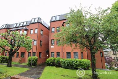 Property to rent in CROWN ROAD SOUTH, GLASGOW, G12 9DJ