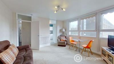 Property to rent in DUNDASVALE COURT, GLASGOW, G4 0DE
