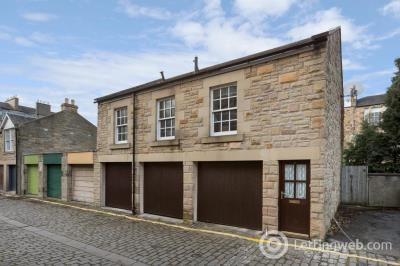 Property to rent in Northumberland Street North West Lane, New Town