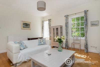 Property to rent in Dean Path, Dean Village, Edinburgh