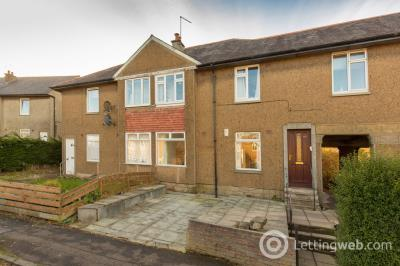 Property to rent in 135 Broomfield Crescent