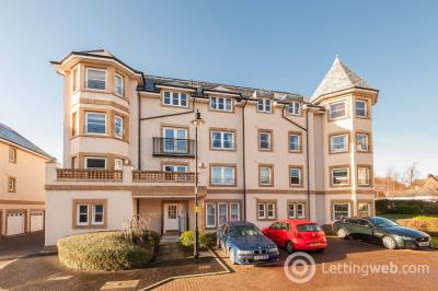 Property to rent in Rattray Grove, Greenbank