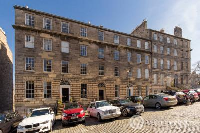 Property to rent in 7 Scotland Street, New Town