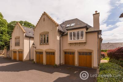 Property to rent in Canaan Lane, Woodville Court, Morningside