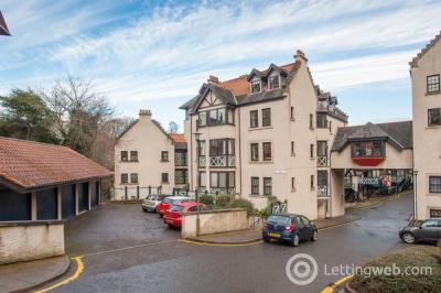Property to rent in Hawthornbank Lane, Dean Village, Edinburgh, EH4 3BH