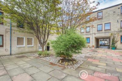 Property to rent in Jamaica Mews, New Town, Edinburgh, EH3 6HL