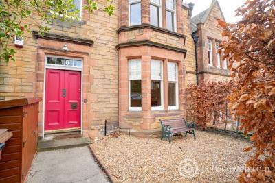 Property to rent in Coltbridge Terrace, Murrayfield, Edinburgh, EH12 6AE