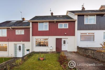 Property to rent in Paisley Drive, Duddingston, Edinburgh, EH8 7LT