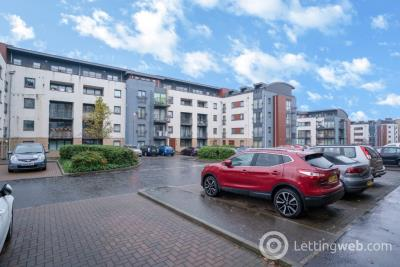 Property to rent in East Pilton Farm Avenue, Pilton, Edinburgh, EH5 2GA