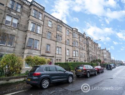 Property to rent in East Trinity Road, Trinity, Edinburgh, EH5 3DL