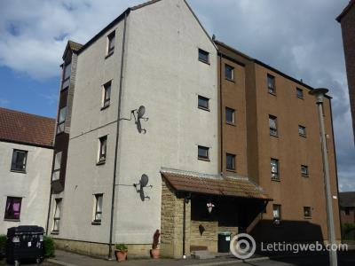 Property to rent in Westbank Place, Portobello, Edinburgh, EH15 1UD