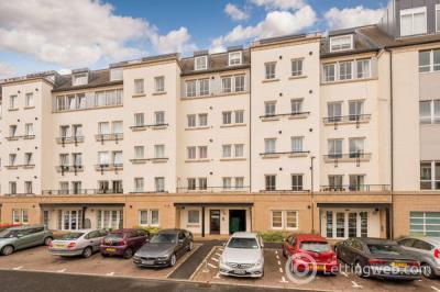 Property to rent in Hopetoun Street, New Town, Edinburgh, EH7 4NJ