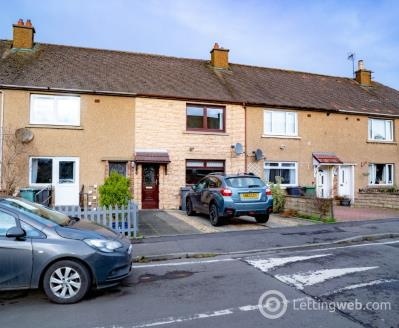 Property to rent in Dundas Avenue, South Queensferry, Edinburgh, EH30 9QA