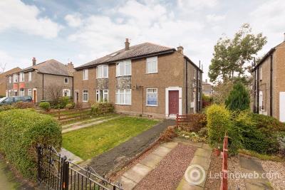 Property to rent in Pilton Drive, Pilton, Edinburgh, EH5 2HQ