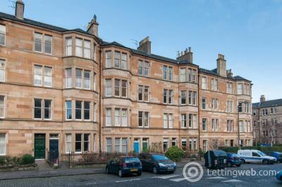 Property to rent in Spottiswoode Road, Marchmont, Edinburgh, EH9 1BL