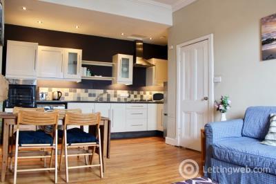 Property to rent in Logie Green Road, Canonmills, Edinburgh, EH7 4HB