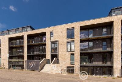 Property to rent in Brunswick Road, New Town, Edinburgh, EH7 5FN