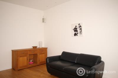 Property to rent in Young Street Lane South, New Town, Edinburgh, EH2 4JF
