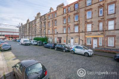 Property to rent in Wheatfield Place, Gorgie, Edinburgh, EH11 2PE