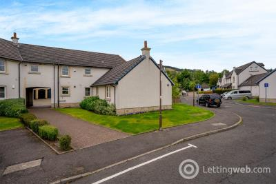 Property to rent in Bonaly Wester, Colinton, Edinburgh, EH13 0RQ