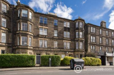 Property to rent in Inverleith Row, Inverleith, Edinburgh, EH3 5LT