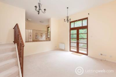 Property to rent in Coltbridge Millside, Murrayfield, Edinburgh, EH12 6AP